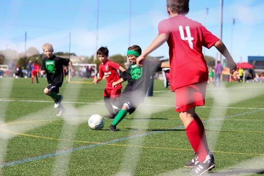 fotbollsläget