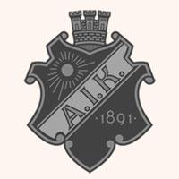 AIK Handbollsförening