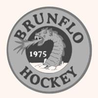 Brunflo Hockeyförening